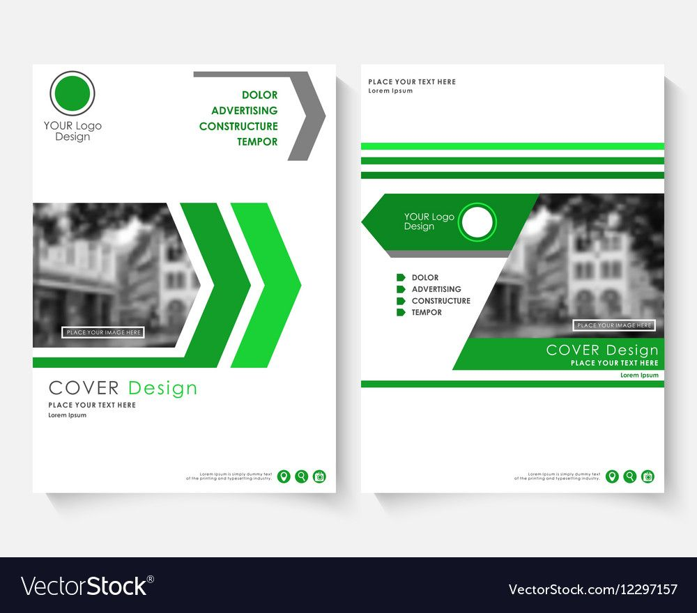 Annual Report Cover Design Word Veppe Intended For Annual Report Template Word In 2020 Annual Report Covers Cover Page Template Word Report Cover
