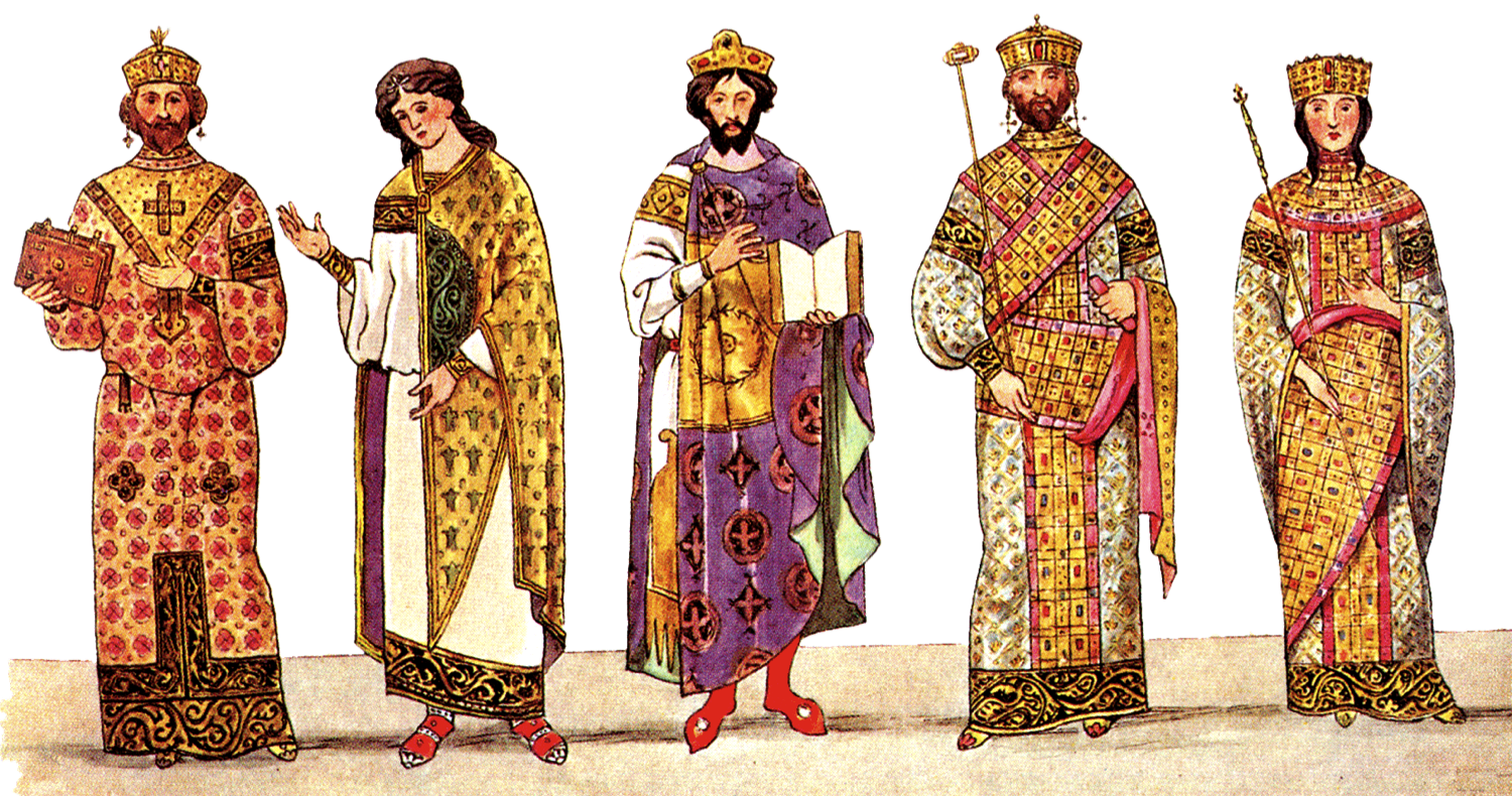 medieval facts information and history about byzantine art Medieval art covers the period from the end of the roman empire till the dawn of the italian renaissance in the 15th century it includes a large variety of artistic styles, ranging from regional to international, each style being often divided into periods.