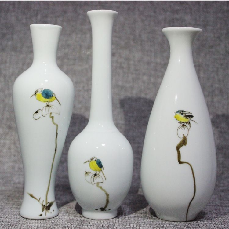 Find More Vases Information About Top Fashion Chinese Porcelain