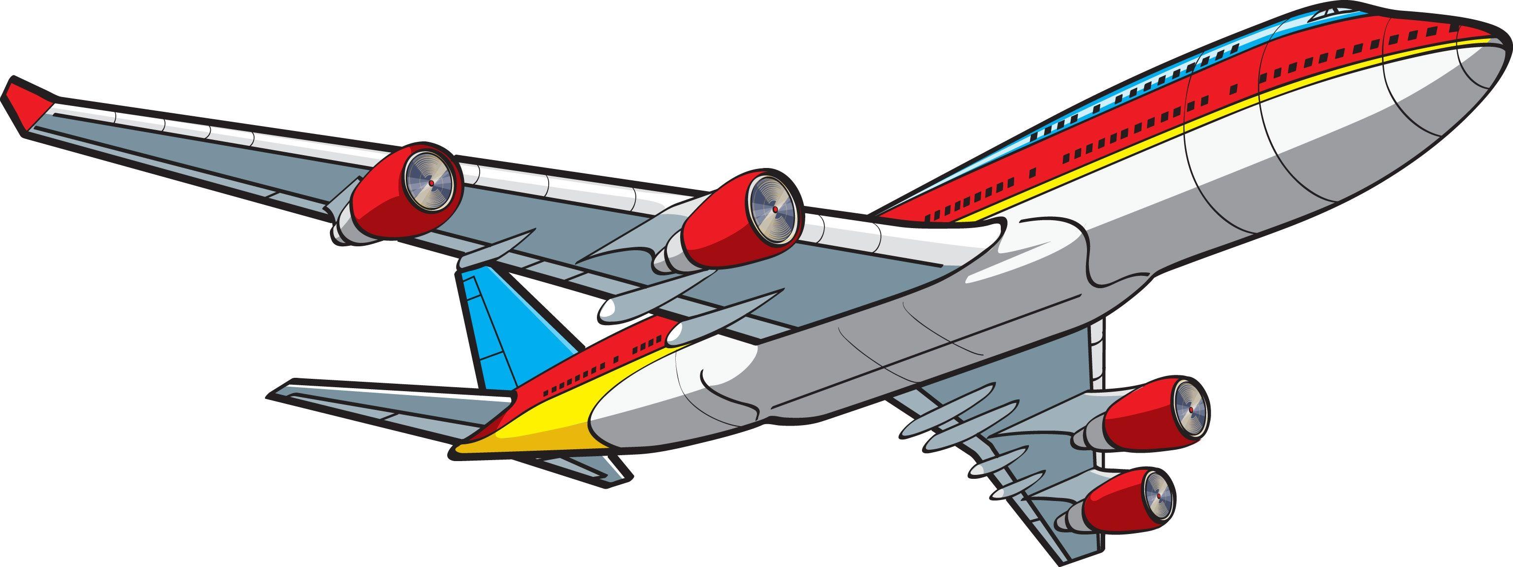 airplane clipart designs pinterest aeroplanes rh pinterest co uk airplane clipart free