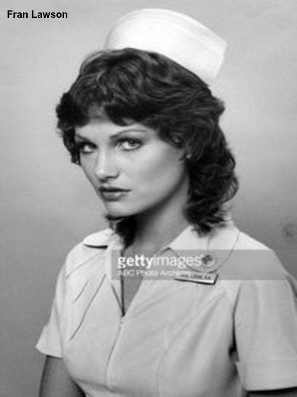 Anne Logan     (Susan Pratt, 1978–82)