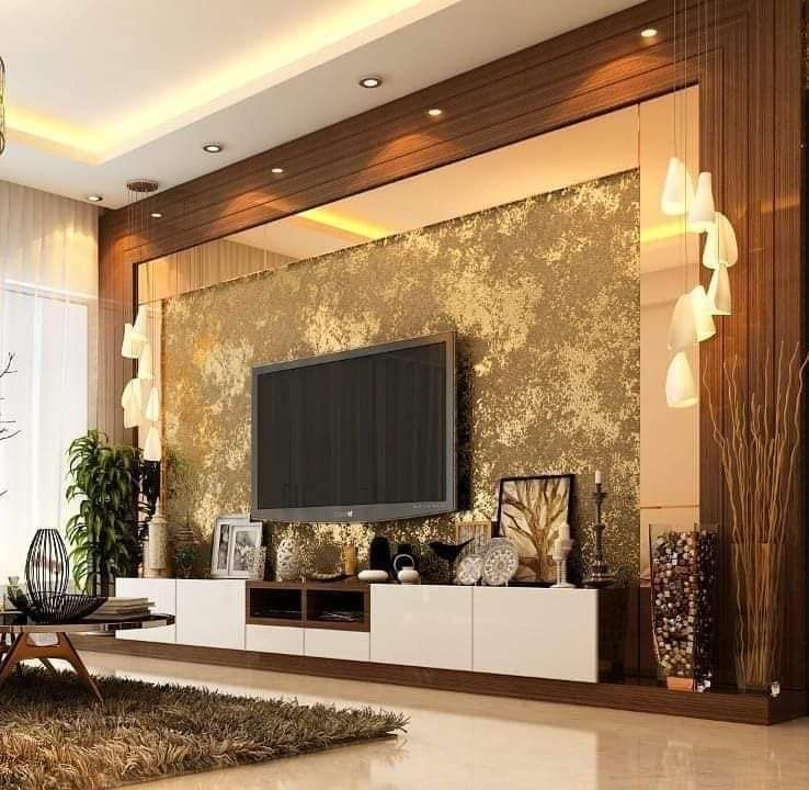 Beautiful Ideas In 2021 Living Room Design Inspiration Living Room Tv Unit Designs Tv Room Design Beautiful living room design 2021