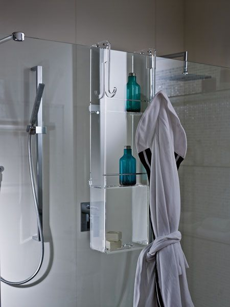 Risultati Immagini Per Accessori Bagno Plexiglass Con Immagini
