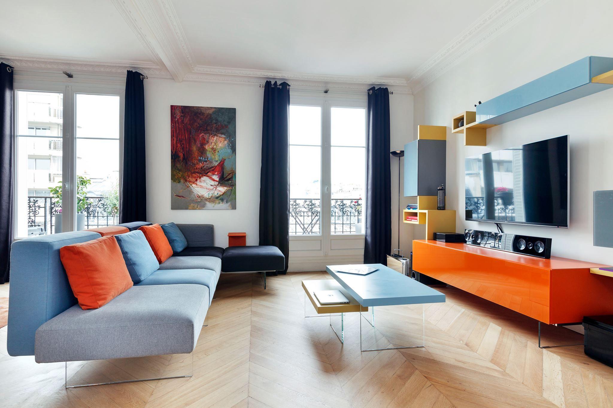 Air Table   Furniture   Pinterest   Appunti, Spazi e Soggiorno