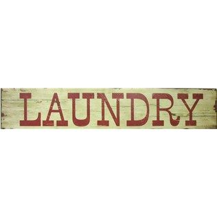 Laundry Wood Wall Sign Shop Hobby Lobby Wall Signs Art Craft