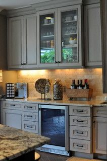 It S Time To Make A Houzz Call Kitchen Remodel Home Kitchens