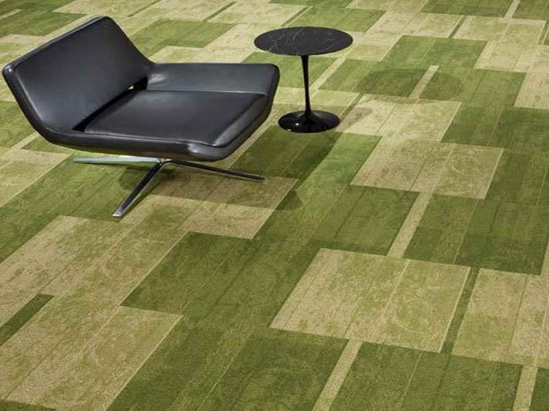 Photo Gallery For Website Carpet Floor Installation Tiles Ideas with green color