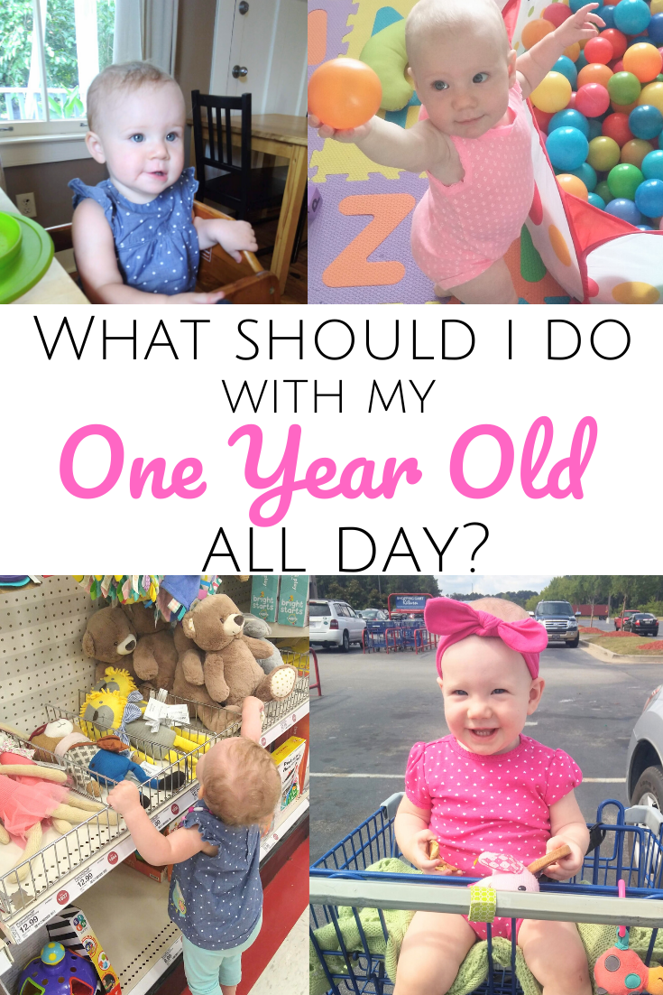 Daily Activities To Do With A One Year Old Baby Activities 1 Year Activities For 1 Year Olds Baby Play Activities