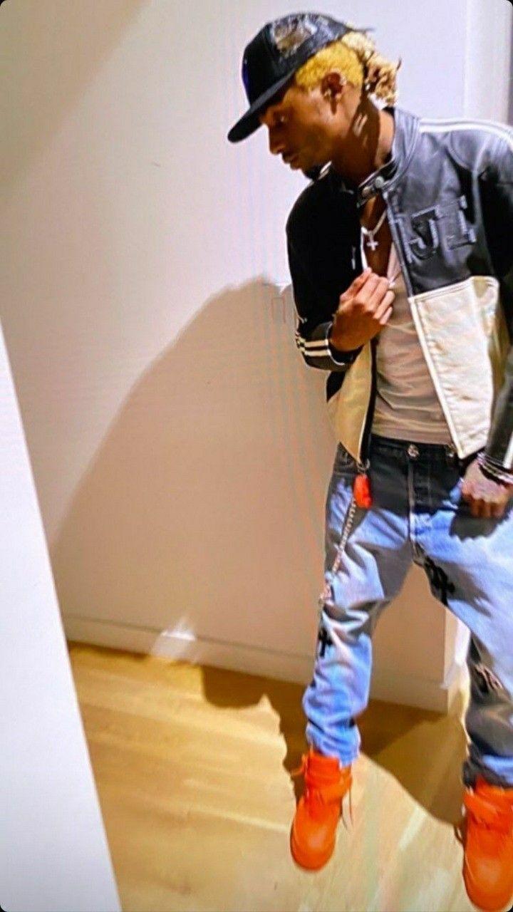 Pin By Jadora On Wallpaper In 2021 Streetwear Men Outfits Mens Streetwear Aesthetic Images