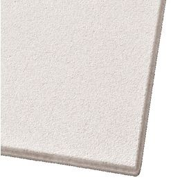 Nice 1 X 1 Acoustic Ceiling Tiles Small 2 X 6 Subway Tile Regular 2X2 Ceramic Floor Tile Accent Backsplash Tiles Old Acoustic Tile Ceiling PurpleAcoustical Ceiling Tiles For Soundproofing 16 In Drop Acoustic Panel ..