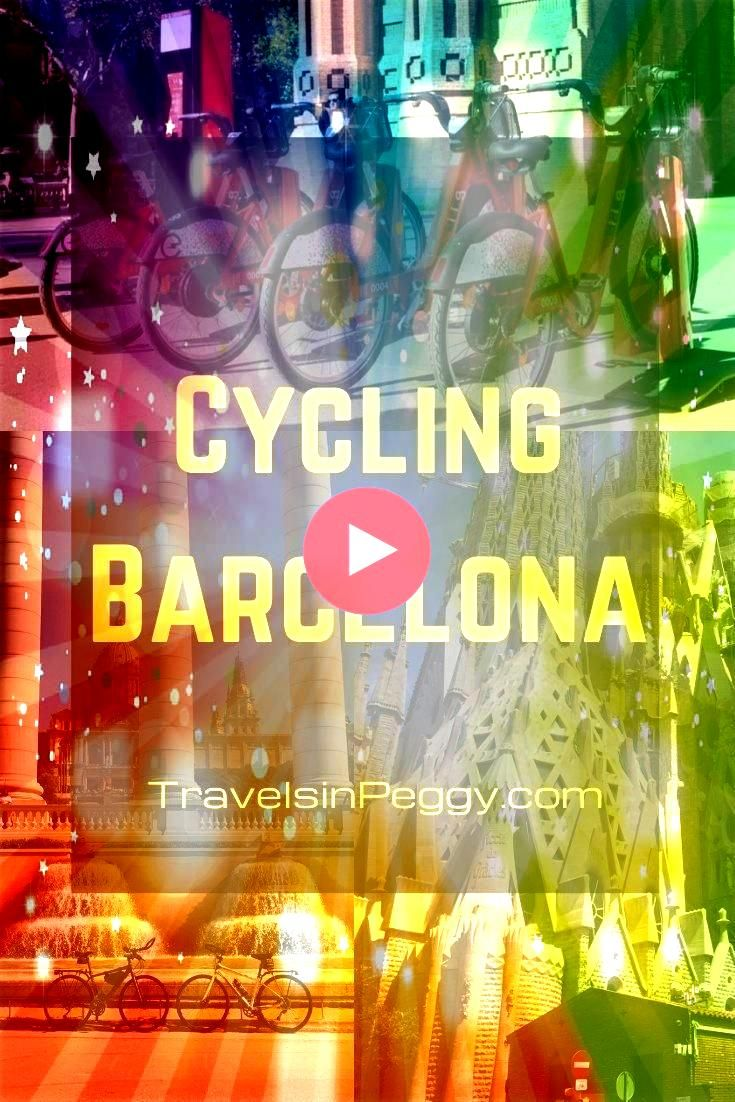 a great city to explore by bike Find out about some the hidden jems we discovered while we were there touring toursBarcelona is a great city to explore by bike Find out a...