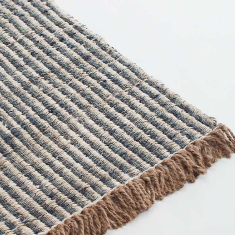 Sunbeam Rug West Elm Patterned Carpet Buying Carpet Rugs On Carpet