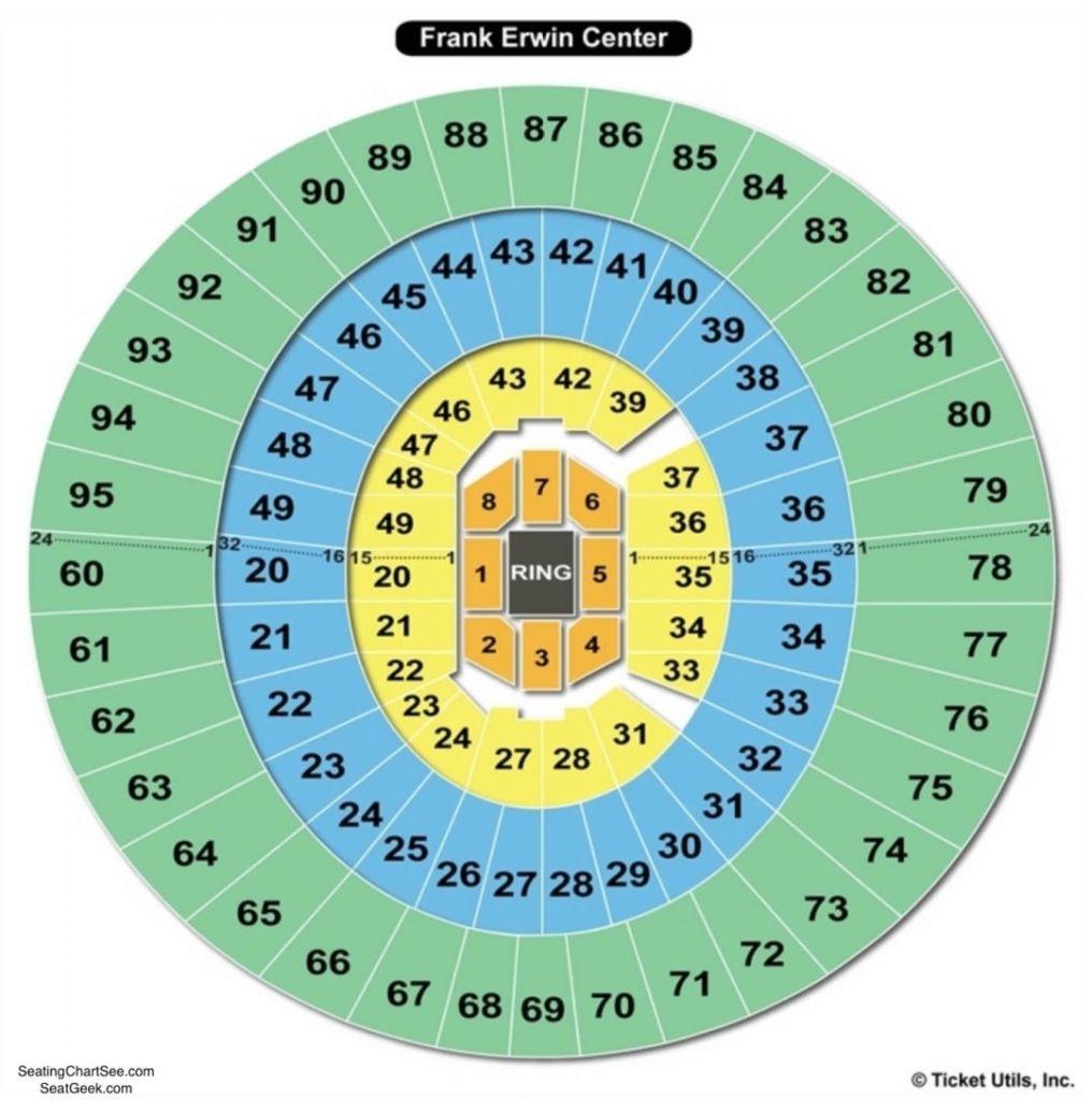Pin Di Linda Seating Chart