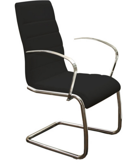 Strange Decorate Your Office In Harvey Specter Style Suits Caraccident5 Cool Chair Designs And Ideas Caraccident5Info