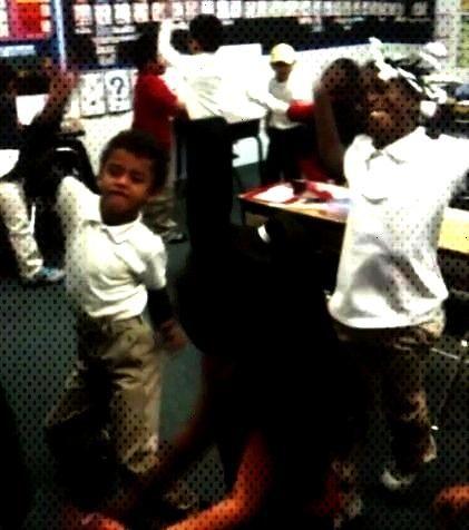is always a favorite reward or brain break. The kids earn dance part... Style  A fresh world news
