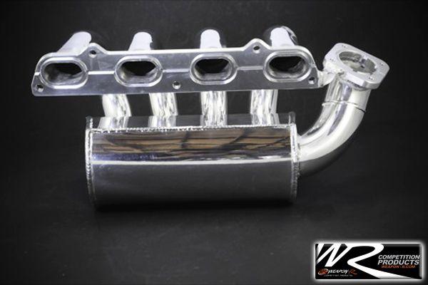 Weapon R Race Intake Manifold Scion Tc 2005 2010 Scion Tc Scion Racing