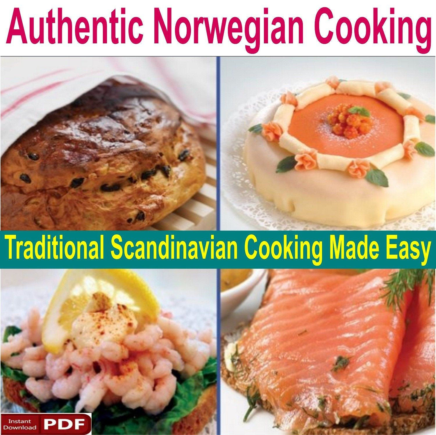 Pin By Tamara Erickson On Scandinavian Mackerel Recipes Norwegian Food Authentic Recipes