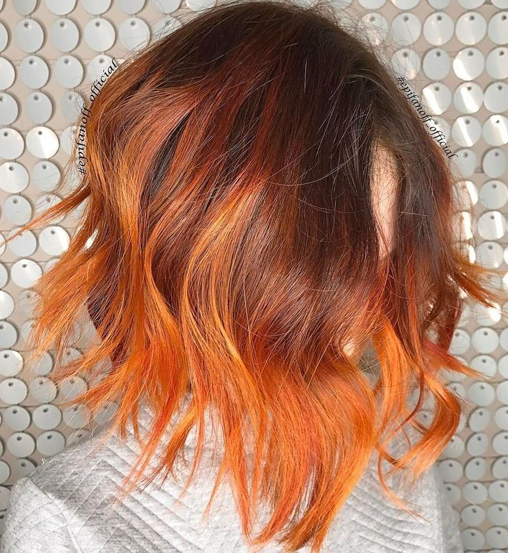 cute easy hairstyles for summer  hottest hair color ideas are you completely also rh pinterest