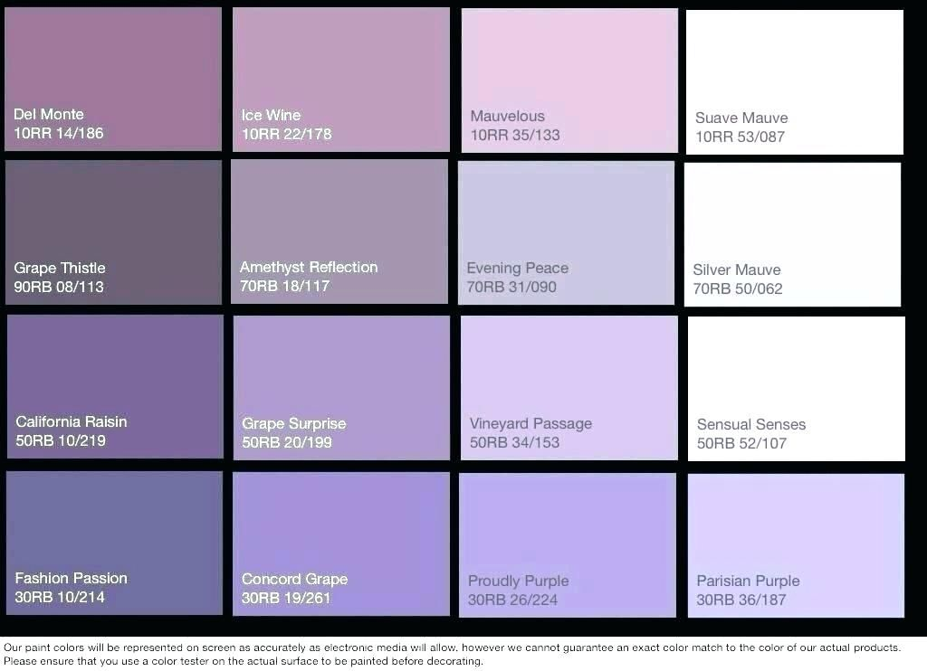 Image Result For Grey Lavender Color Purple Grey Paint Color