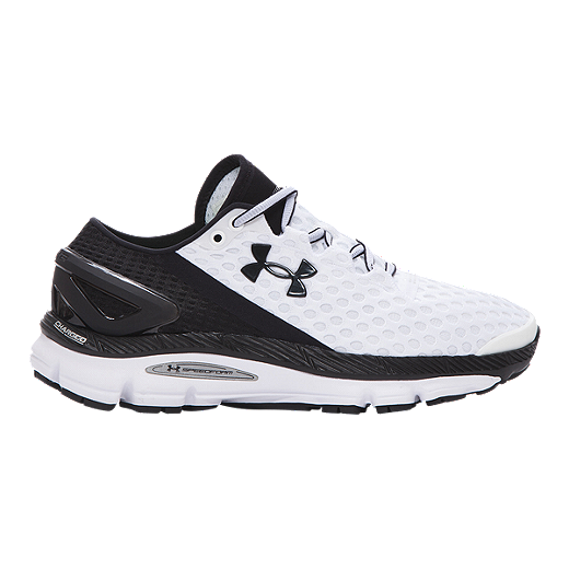 new products b1740 43f8c Under Armour Women's SpeedForm® Gemini 2 Running Shoes ...