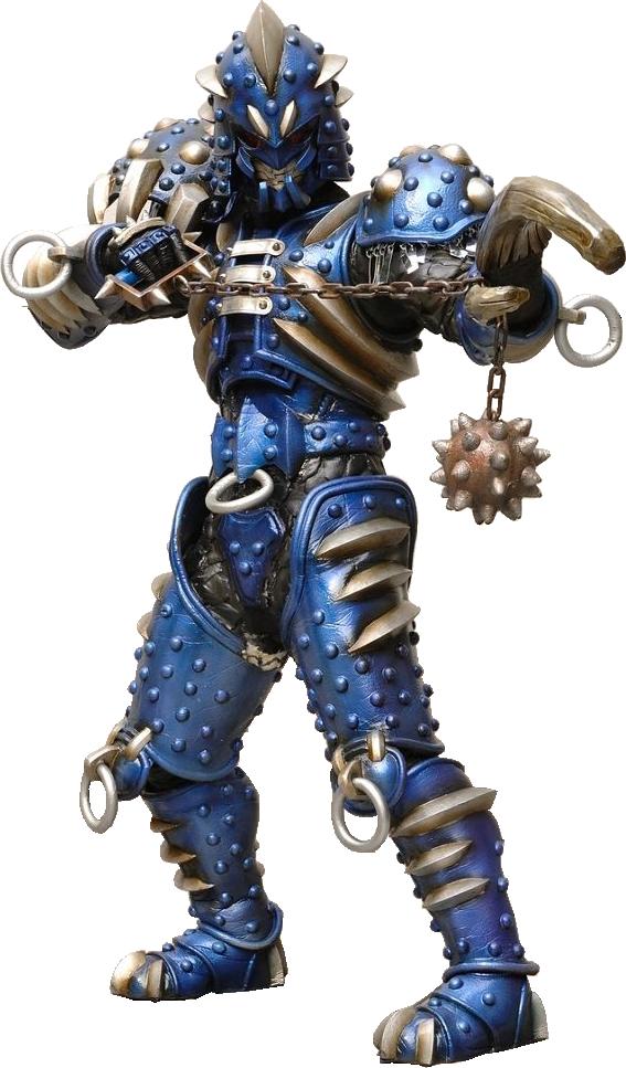 Armadillo Imagin Kamen Rider Wiki Fandom In 2020 Iron Man Art Kamen Rider Monster Design