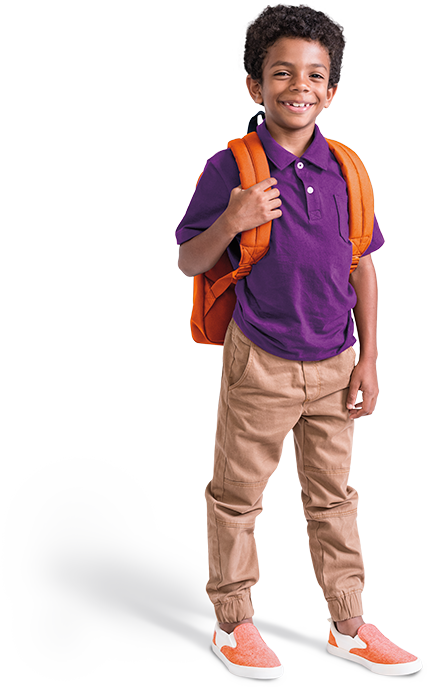 Kid Png 428 688 People Cutout People Body Reference