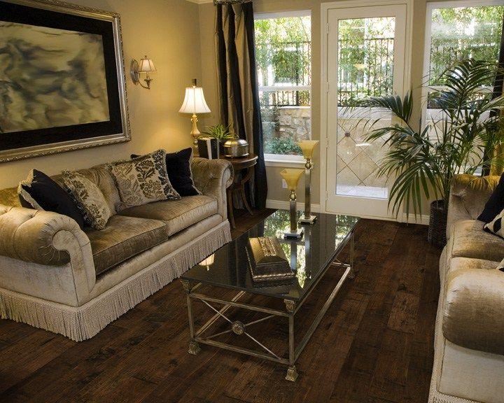 maple bootstrap engineered hardwood flooring  gold living
