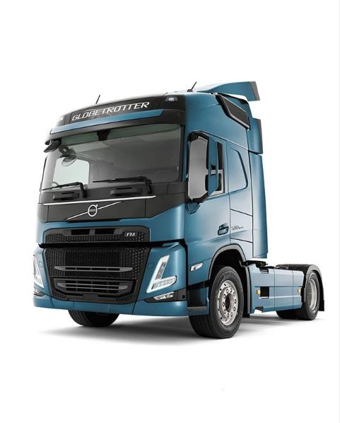 Pin Van Mohamad Nasir Yusuf Op Lori In 2020 Volvo Vrachtwagens