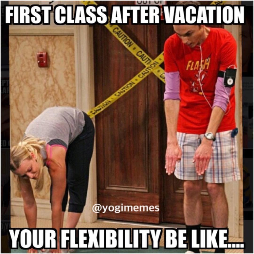 Yoga Memes Yoga Funny Memes Funny Yoga Memes Yoga Memes Funny Pilates Memes Yoga Funny Humor Yoga Humor Funny Yoga Funny Yoga Memes Yoga Funny Gym Memes Funny