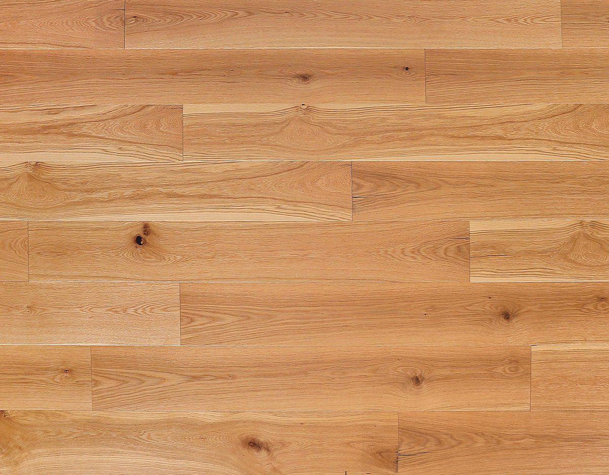 Vineyard Collection NAPA 5 White oak wood, Hydronic