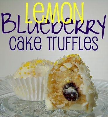 Lemon Blueberry Cake Balls - 9x13 lemon cake (cooled), 2c lemon buttercream, blu... - #9x13 #Balls #blu #Blueberry #Buttercream #Cake #cooled #Lemon #lemonbuttercream Lemon Blueberry Cake Balls - 9x13 lemon cake (cooled), 2c lemon buttercream, blu... - #9x13 #Balls #blu #Blueberry #Buttercream #Cake #cooled #Lemon #lemonbuttercream Lemon Blueberry Cake Balls - 9x13 lemon cake (cooled), 2c lemon buttercream, blu... - #9x13 #Balls #blu #Blueberry #Buttercream #Cake #cooled #Lemon #lemonbuttercream #lemonbuttercream
