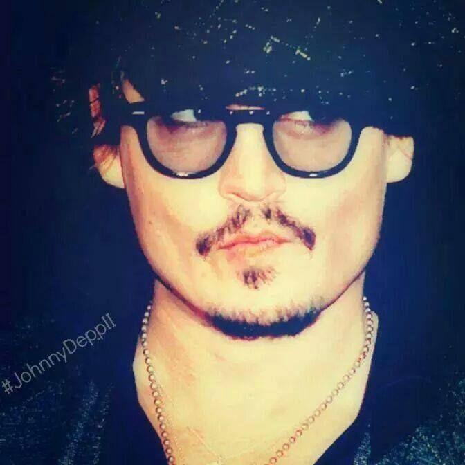 Johnny Depp | Johnny depp, Johny depp y Que guapo
