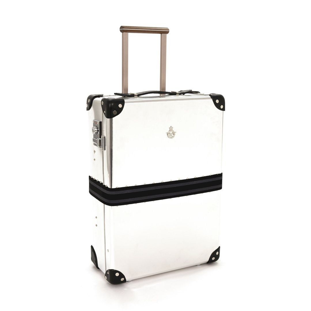 RAF100 20″ Trolley Case  An Innovative and Unique Luggage with Stylish  Design  productdesign b2e2f1d368