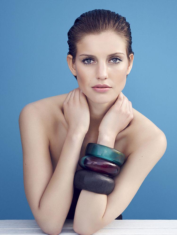 MakeUp4All Autumn 2011 Online Beauty Magazine | Spring