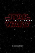 Nice Movies to watch: Star Wars: The Last Jedi (2017)... Movies  to watch Check more at http://kinoman.top/pin/17281/