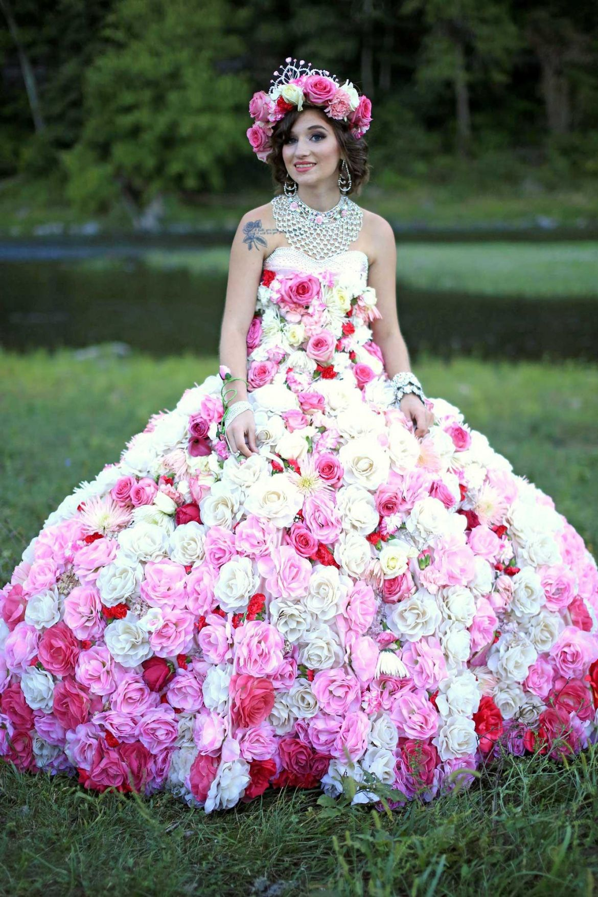 Pin Di Wedding Ideas For You