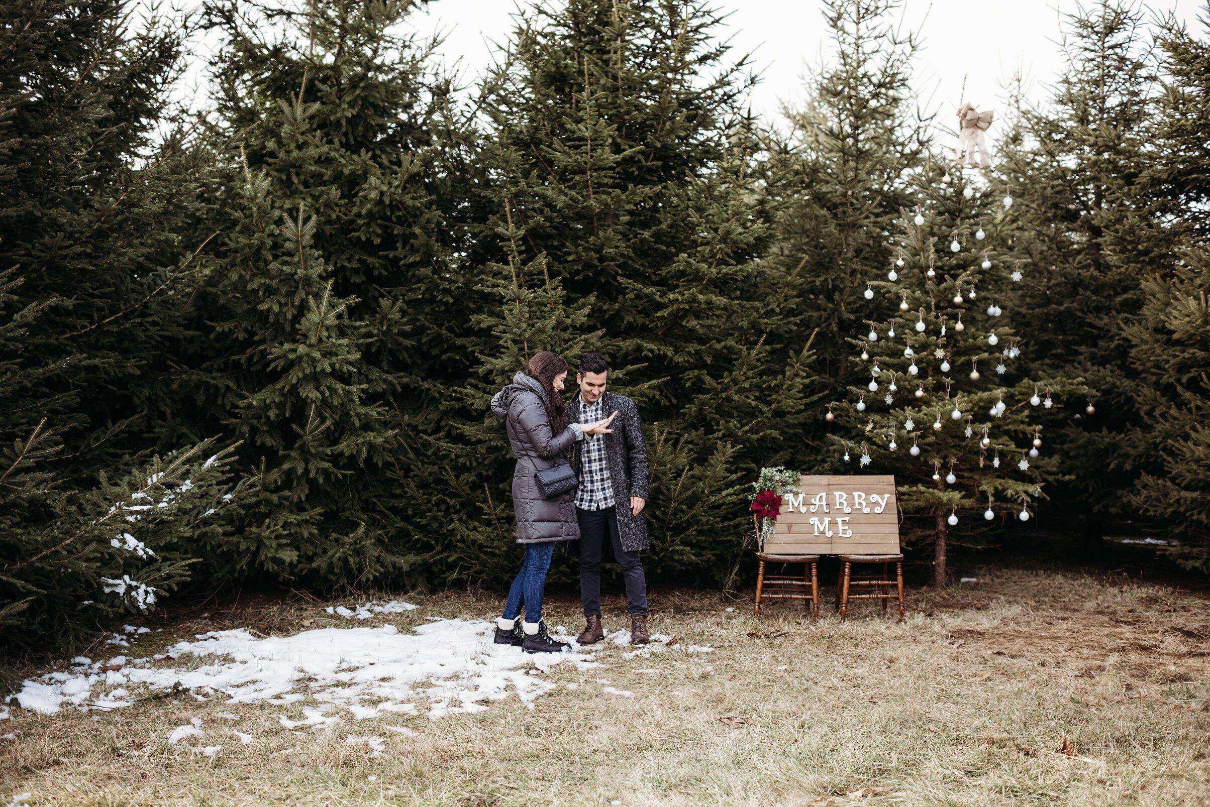 Melissaantproposal2019 27 Jpg In 2020 Mountain Photography Small Intimate Wedding Nj Wedding Photographer