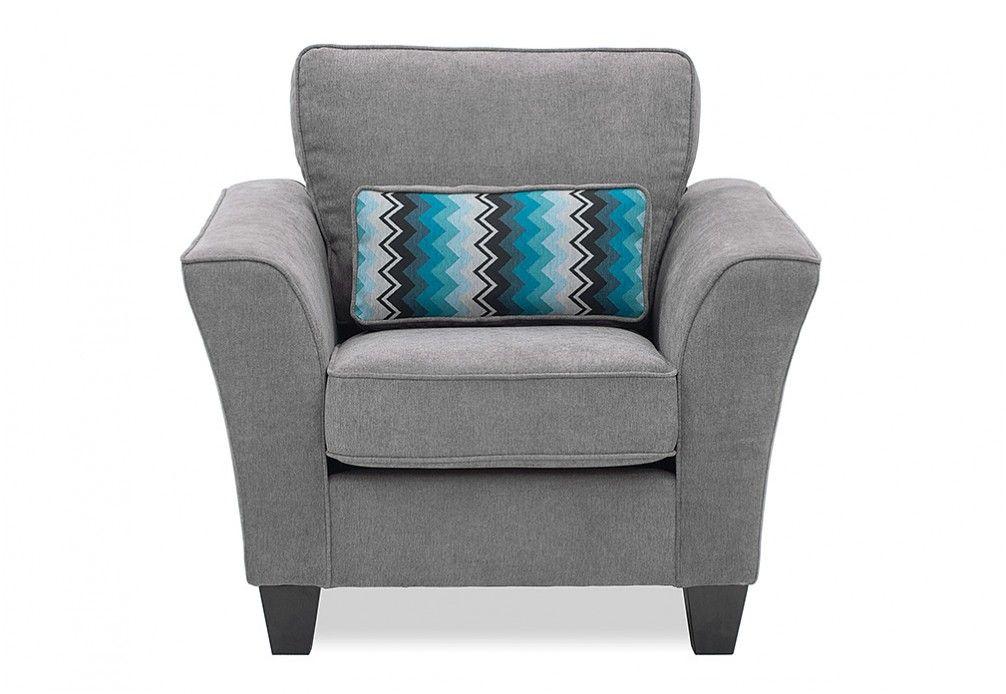 Nepal Arm Chair   Super A-Mart   Chair, Armchair, Furniture