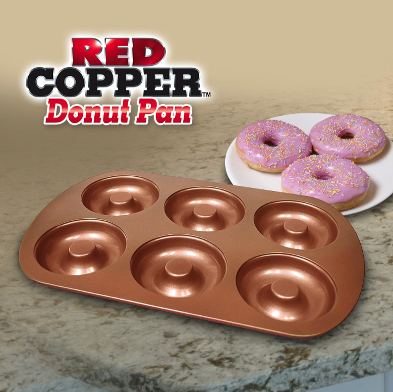 Nationaldonutday Baked Donuts Healthy Baking Without Butter Healthy Donuts