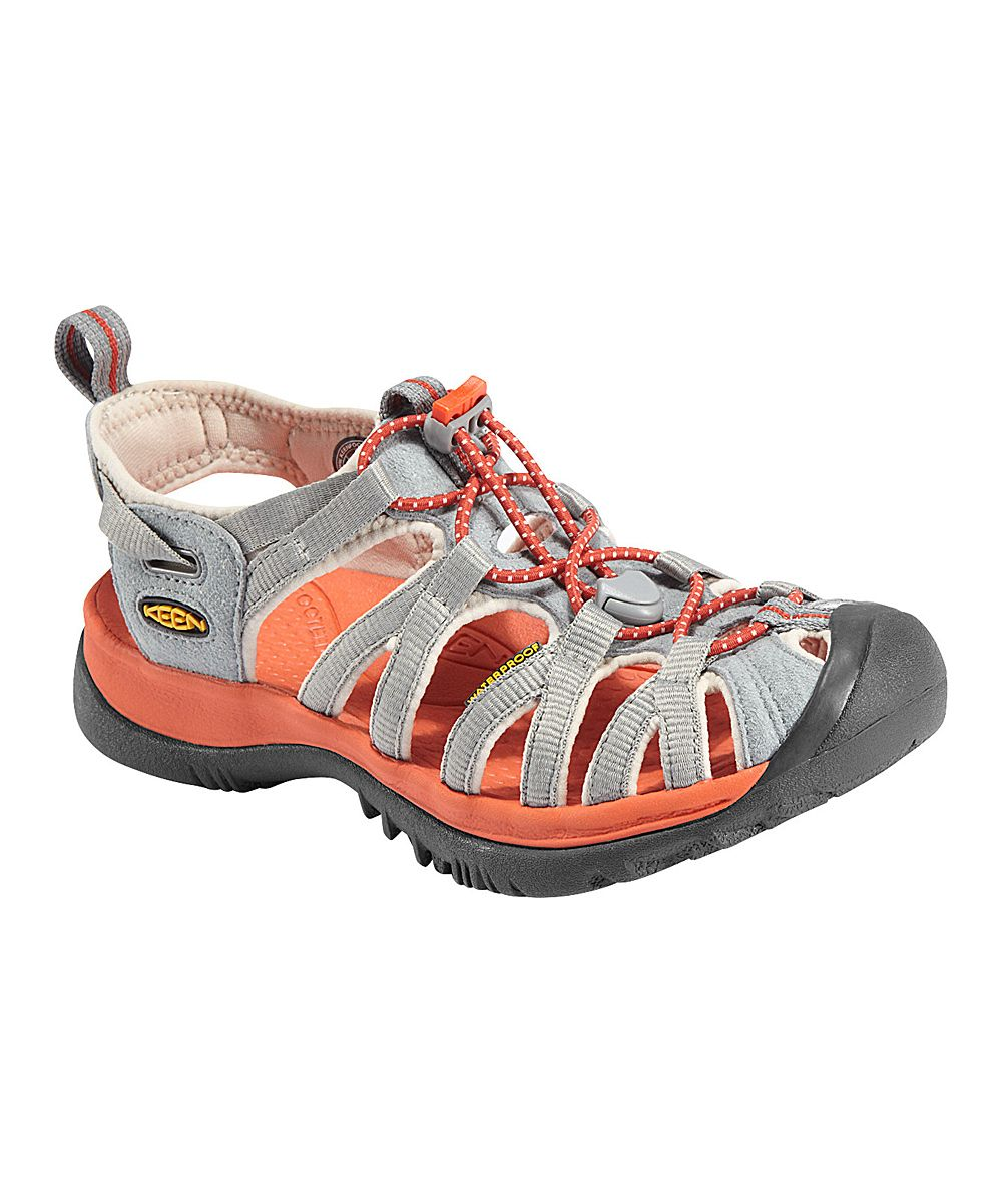 Keen The Most Comfortable Walking Hiking Shoes Ever