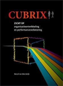 Marcel van Marrewijk - Cubrix: zicht op organisatieontwikkeling en performanceverbetering http://www.henkjanvanderklis.nl/2013/06/marcel-van-marrewijk-cubrix-zicht-op-organisatieontwikkeling-en-performanceverbetering/