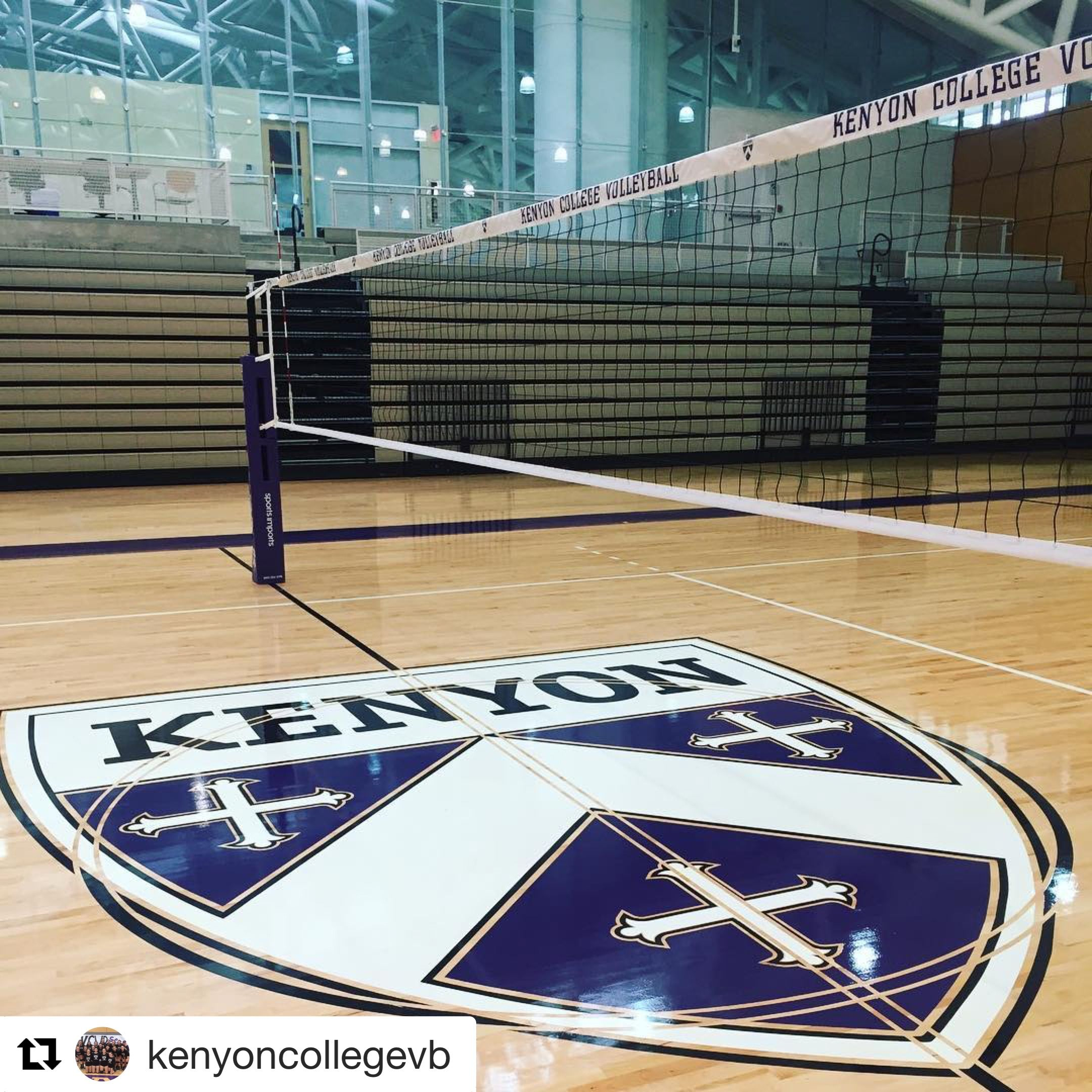 Pin By Sports Imports Inc Volleyb On Sicarbonnation Volleyball Net Outdoor Volleyball Net Volleyball Equipment