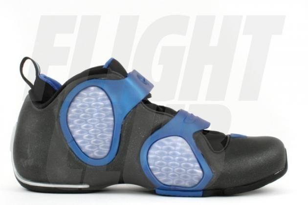 Sneakers-nike-2001 | Converse