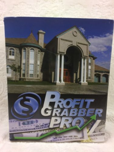 Profit Grabber Pro Marko Rubel 1 Automation System For Real