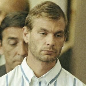 Jeffrey Dahmer survivor: Keison Sinthasomphone The first of the two surviving Jeffrey Dahmer victims, Sinthasomphone was a 13-year-old Laotian boy. He conned the young boy into entering his apartment....