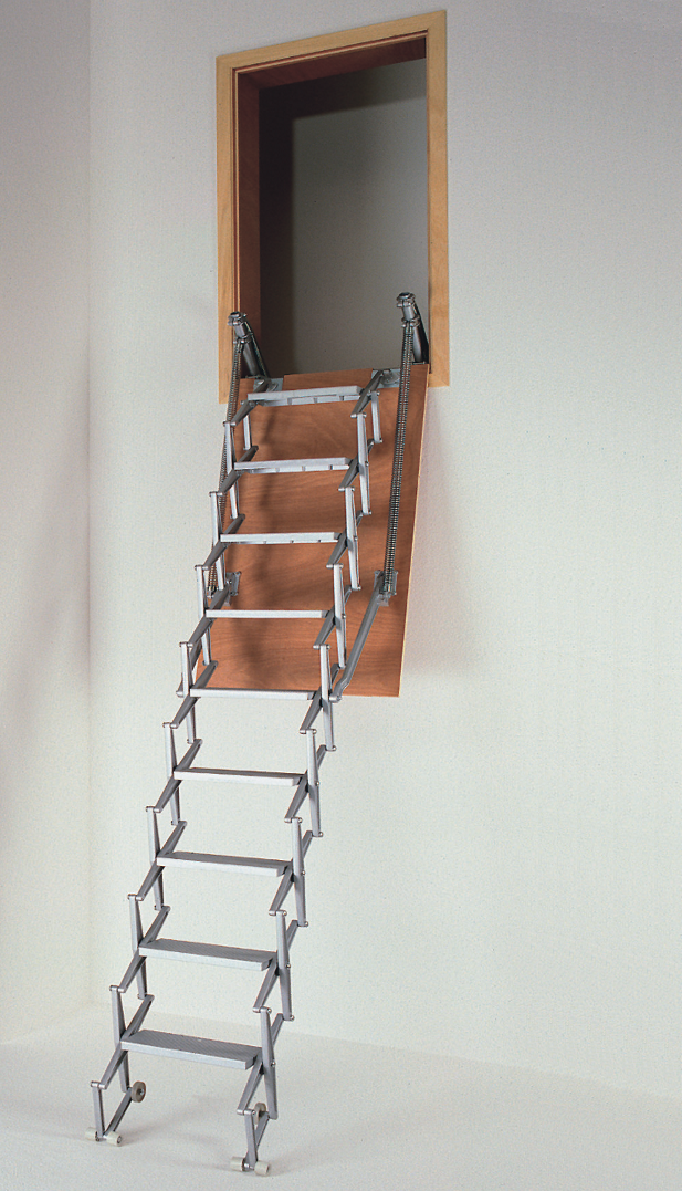 Our Range Of Vertical Wall Access Ladders Are Economical In The Way Theyre Stored Upright Position And Offer A Reliable Robust