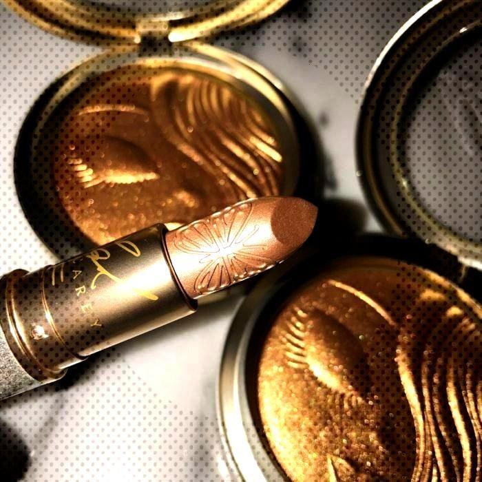 15 labiales que presumirás cuando alguien te los regale#womensfashion#makeup#lipsticks