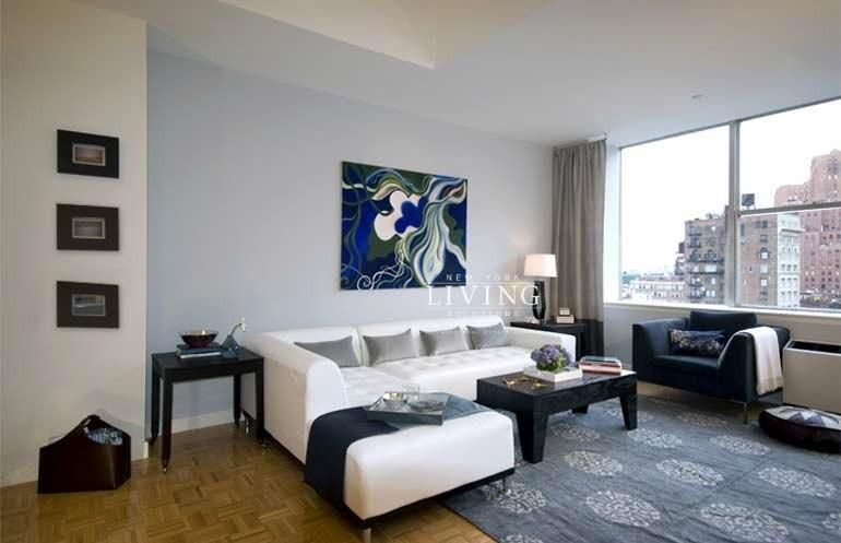 2 bedrooms 1 bathroom apartment for sale in tribeca
