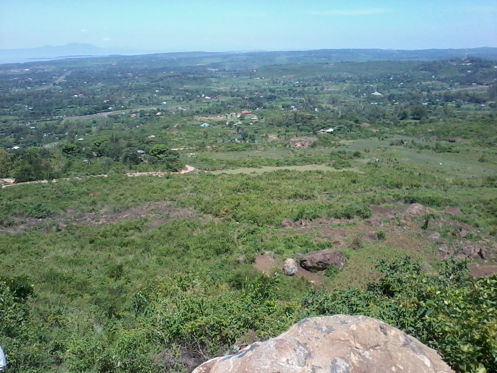 agricultural land for sale kisumu   Kisumu Real Estate
