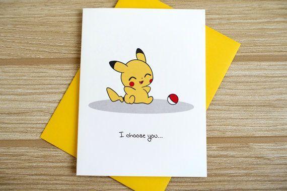 10 Pokemon-Spielzeuge die du brauchst um sie alle zu fangen
